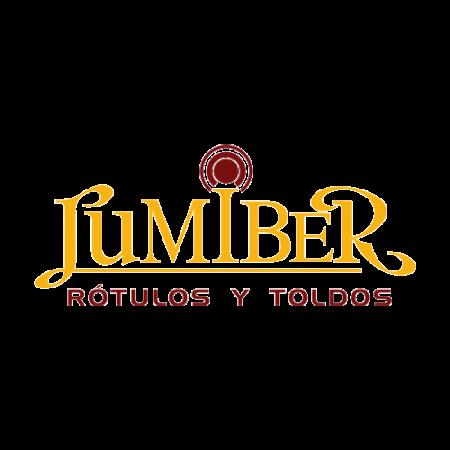 Lumiber