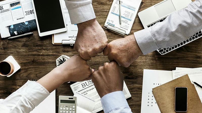 comunicacion-empresarial-y-atencion-al-cliente